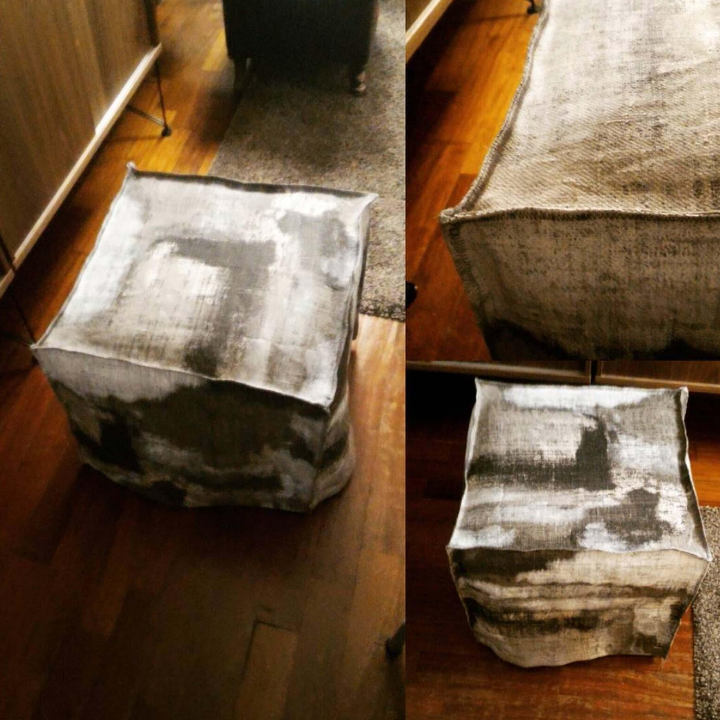 Jvd textile desgin roma tessuti arredo tessuti for Selezione tessuti arredamento